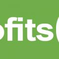 profits 25
