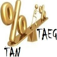 tan-e-taeg
