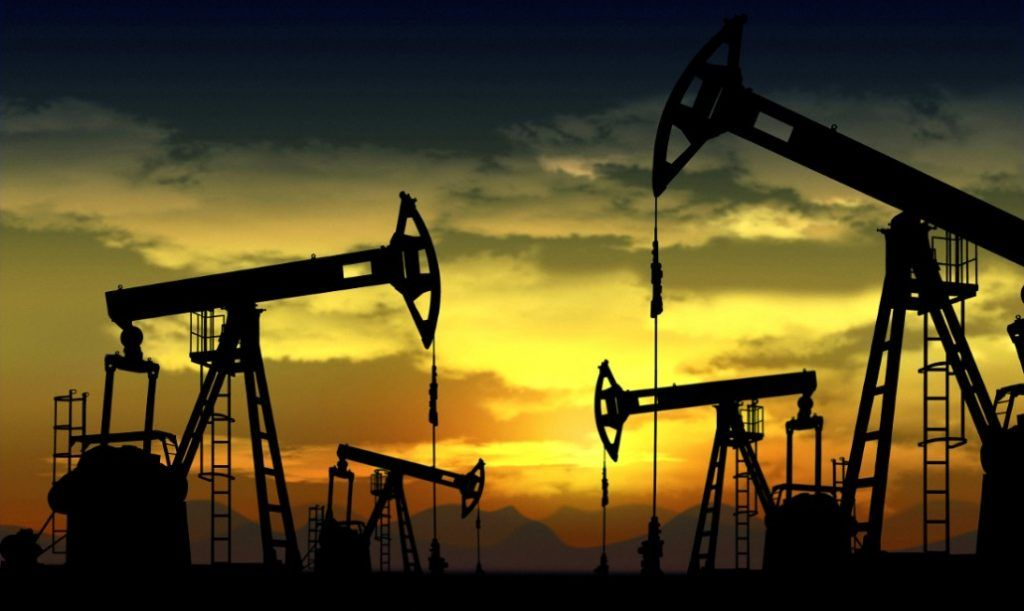 trading-petrolio-brent