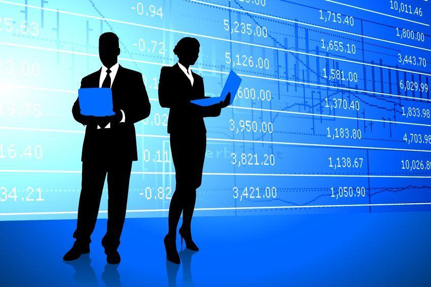 tradingonline broker