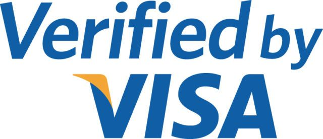 verified_by_visa