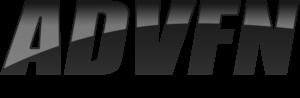 ADVFN_forum