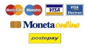 Carte-di-Credito-moneta online