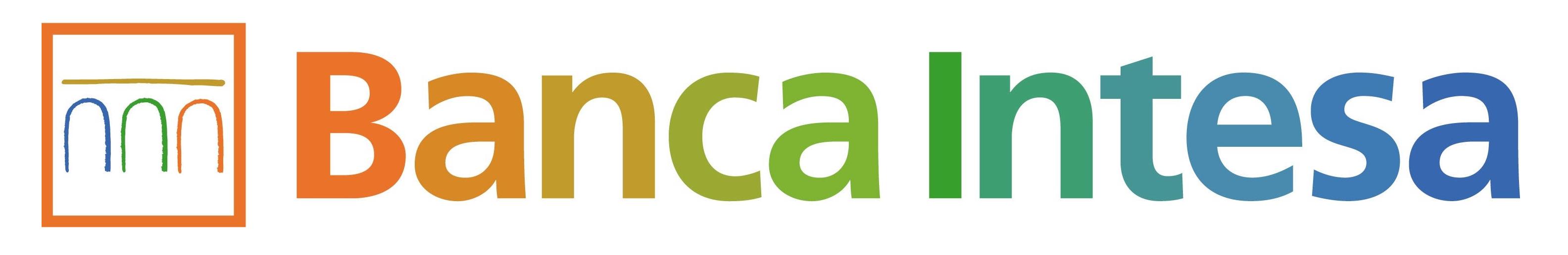 Logo_Banca_Intesa