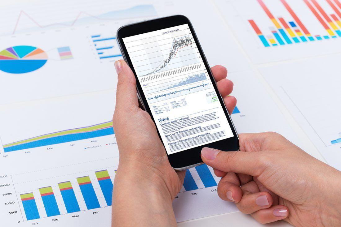 Migliori-Forum-finanza-e-investimenti