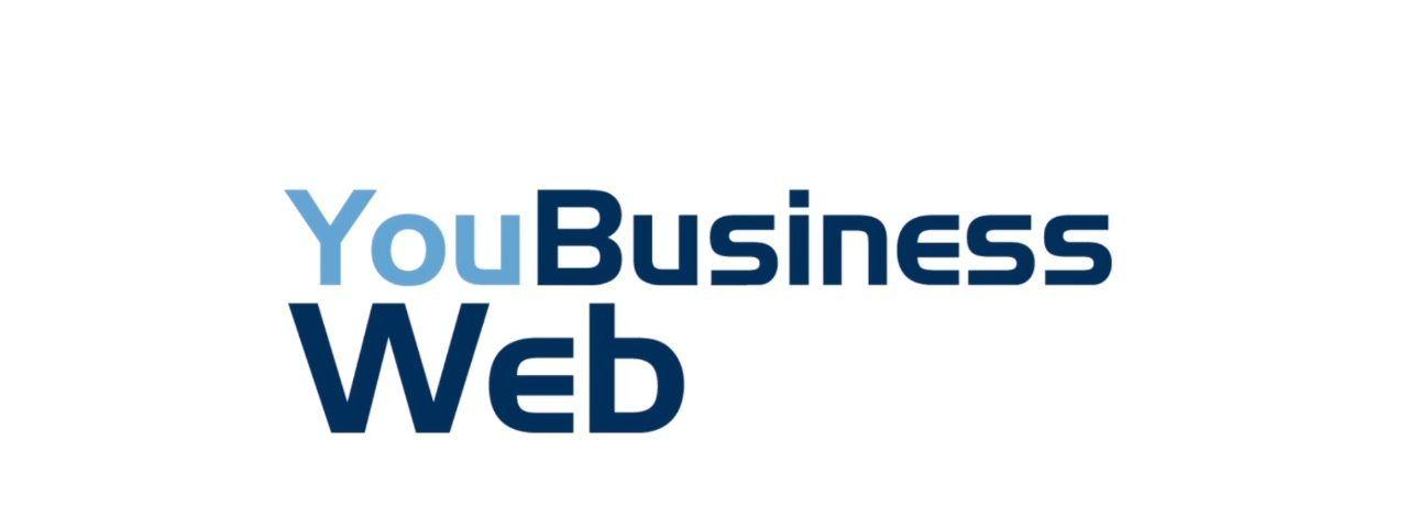 YouBusiness_Web