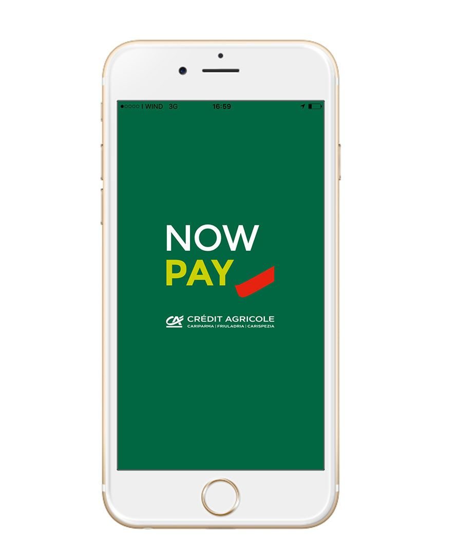 app now pay nowbanking