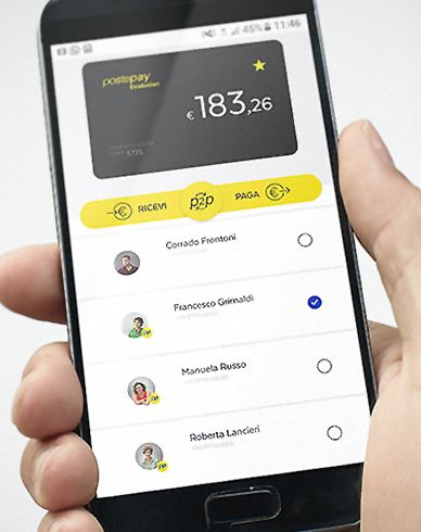 app-postepay-vetrina
