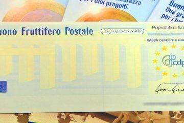 buono-fruttifero-postale