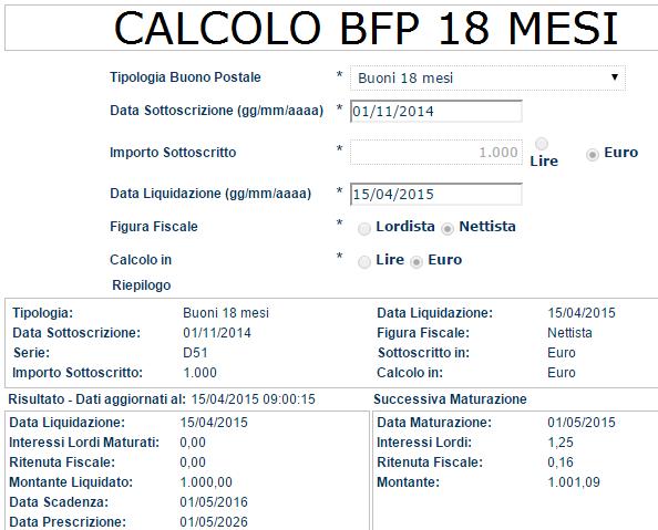 calcolo-bfp-18-diciotto-mesi