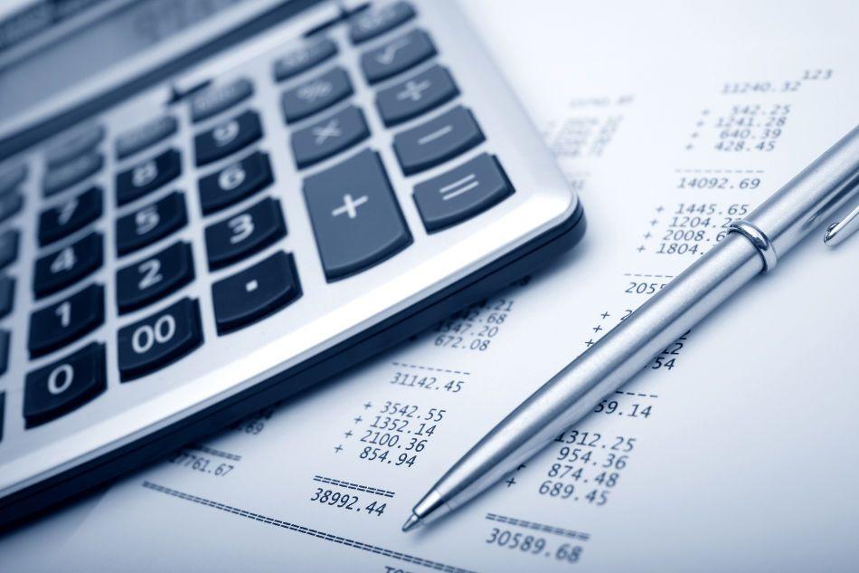 calcolo-stipendio-netto