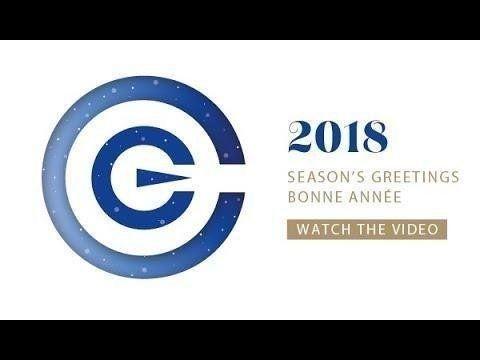 carmignac 2018 previsioni