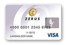 Carta Zerus Agos