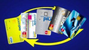 carte-di-credito-servizi-poste-italiane