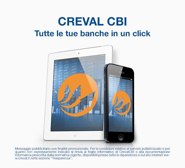 creval CBI_mobile