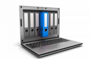 fattura-digitale-archiviazione