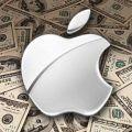 finanza apple