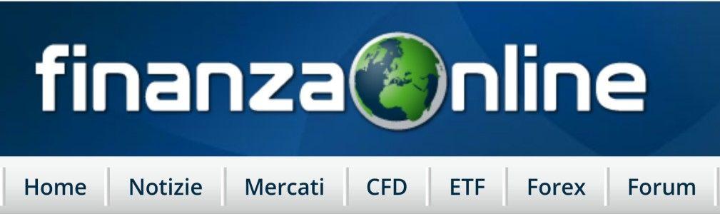 forum-finanzaonline