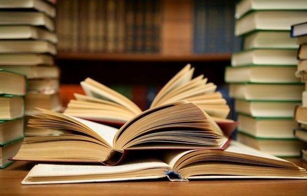 i migliori libri sul trading