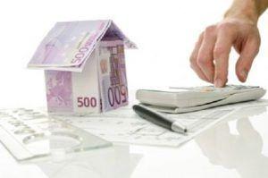 imposta di registro affitto casa
