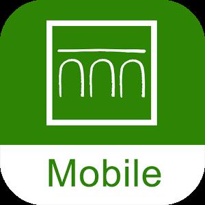intesa mobile