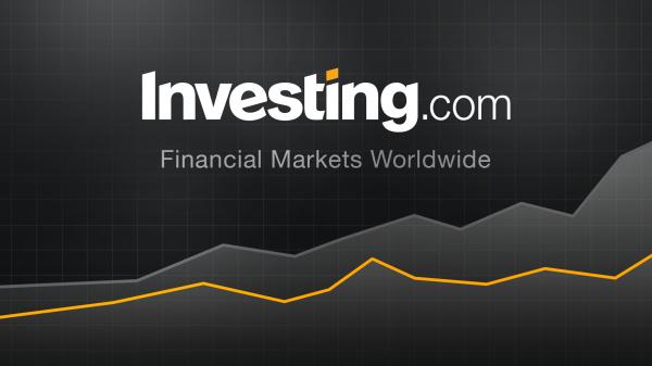 investing.com forum finanza