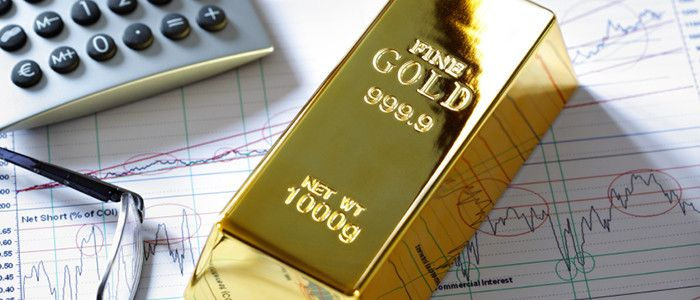 investire-oro-fisico