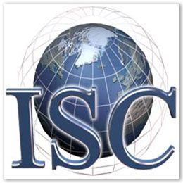 isc-indicatore-sintetico-costo