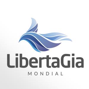 libertagia mondial