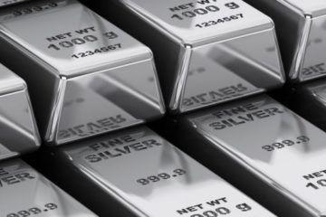 lingotti-argento