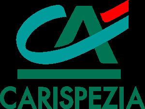 logo-carispezia-header