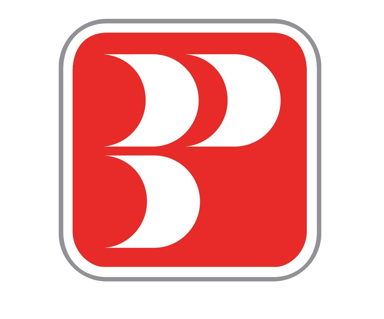 logotipo banca popolare di cividale