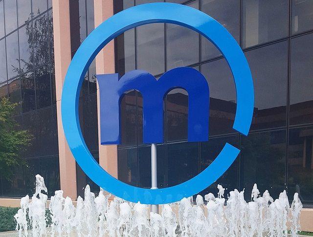 mediolanum_banca