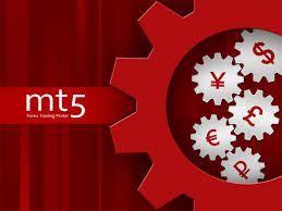 mt5 forum finanza