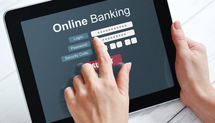 online-banking-creval cbi