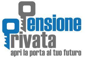 pensione_privata