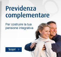 previdenza pensionistica