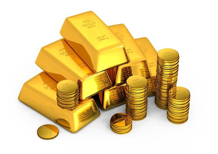 quotazione-lingotti-monete-oro-usato