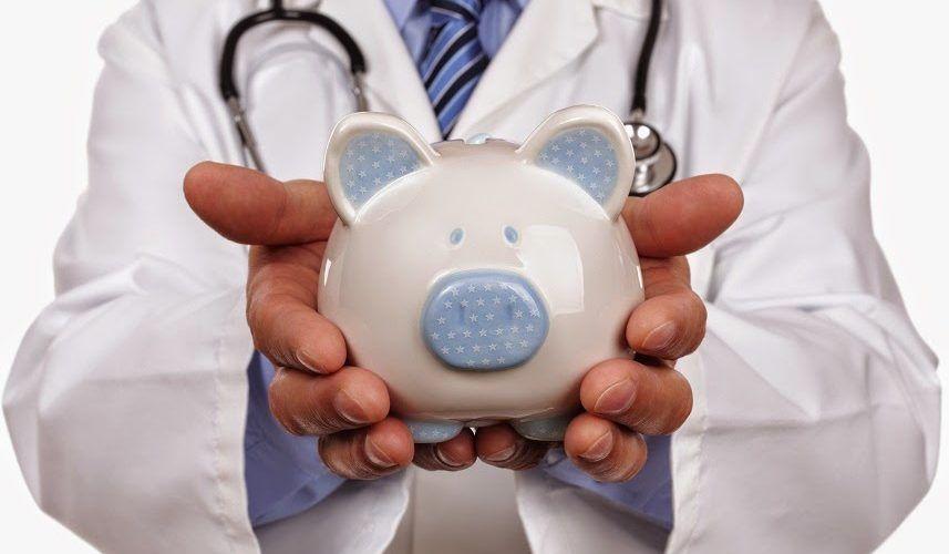 rimborso spese sanitarie fondo est