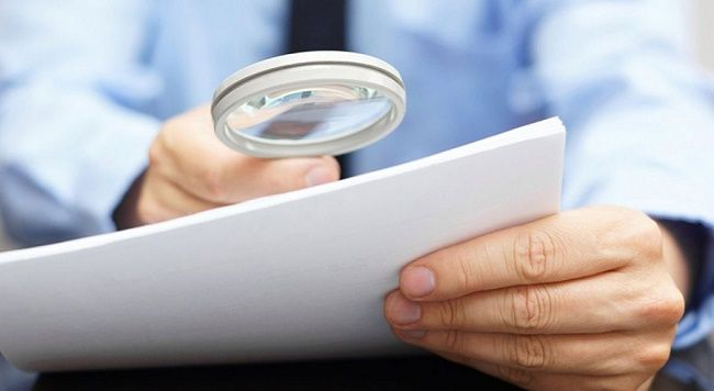 saldo-contabile-saldo-disponibile-conto-corrente