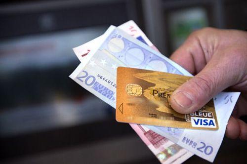 soldi carta superflash