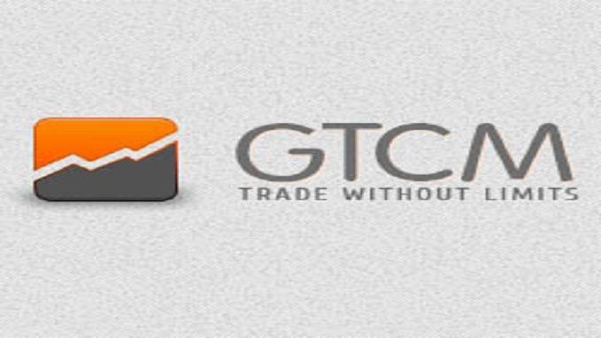 GTCM-forex-broker