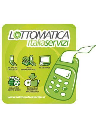 LOTTOMATICA_SERVIZI paypal carta