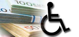 Prestiti-e-finanziamenti-per-disabili