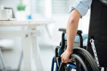 Prestiti-per-disabili