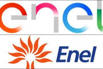 azioni-Enel