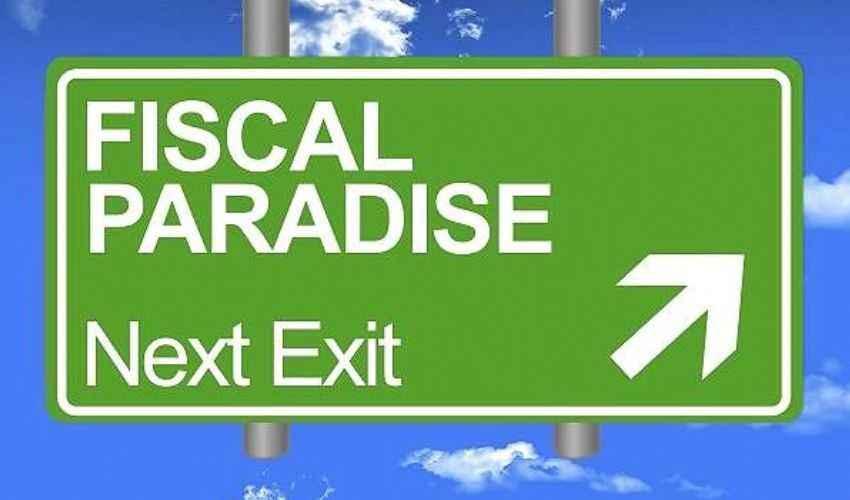black-list-paradisi-fiscali