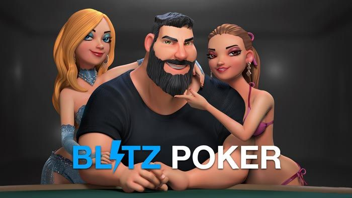 blitz-poker-with-dan-bilzerian
