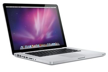 comprare mac con finanziamento apple store