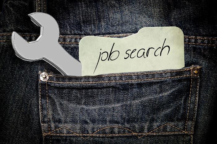 disoccupazione-aspi-mini-aspi